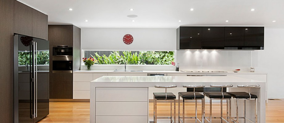 Orana Custom Built Furniture Designer Kitchens Designer Kitchens And