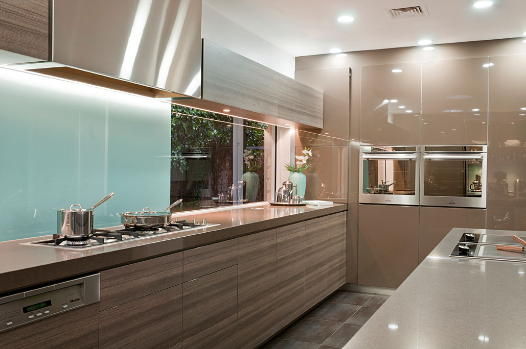 Designer Kitchens Orana Custom Built Furniture Designer Kitchens