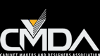 Cabinet Makers and Designers Association